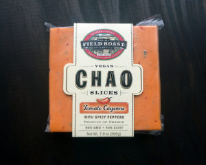 chao cheese 3