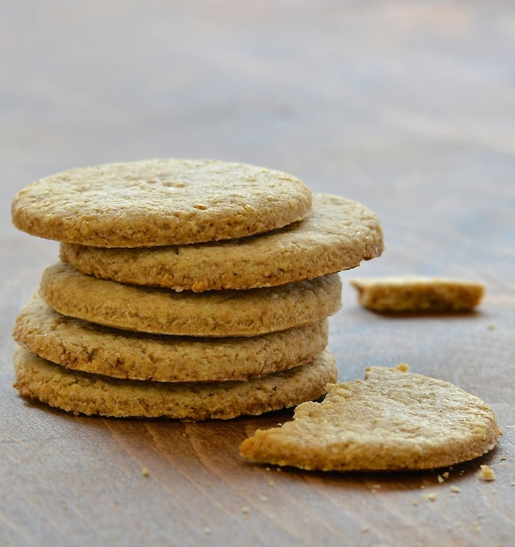 digestive-vegan-biscuits
