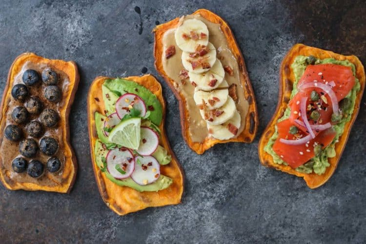vegan-Sweet-Potato-Toast