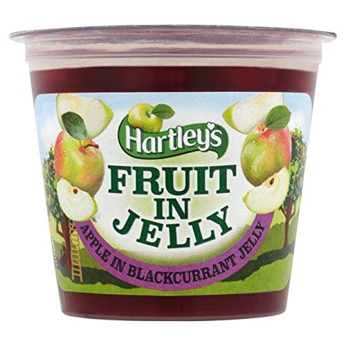 Hartleys-Blackcurrant-Jelly-Pot
