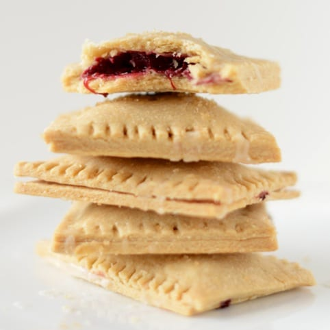 Vegan-Berry-Pop-Tarts