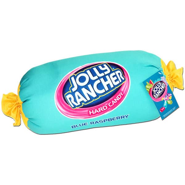 Are Jolly Ranchers Vegan 1