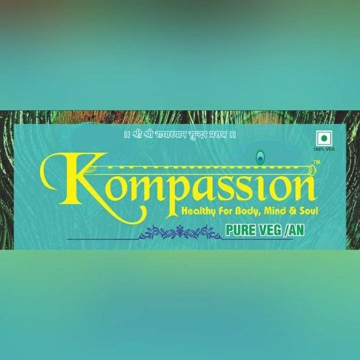 kompassion-camp-pune-fast-food-restaurants-9cyhmcaayj
